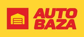 Auto Baza