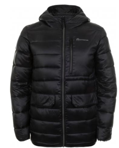 Куртка утепленная мужская Outventure по скидке!