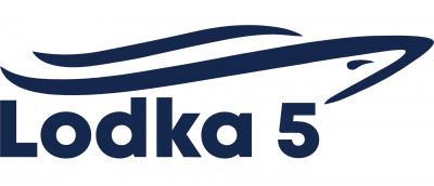 Lodka 5