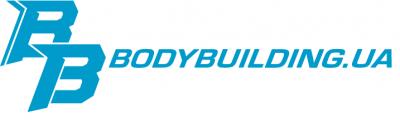 Черная пятница в BodyBuilding