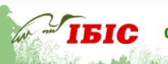 Черная пятница в IБIС