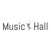 Черная пятница в Music Hall