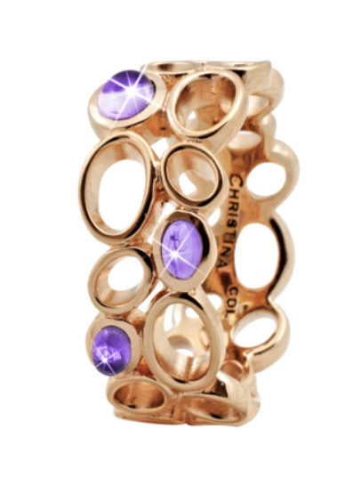 Женское кольцо по сниженной цене!