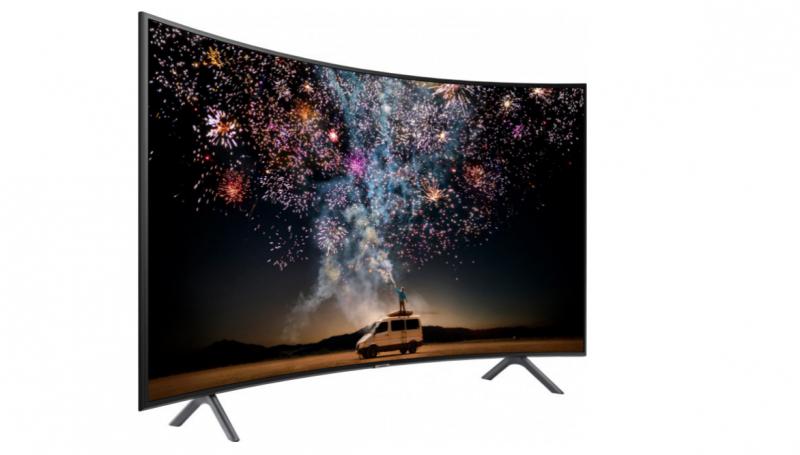 Телевизор Samsung по самой лучшей цене!