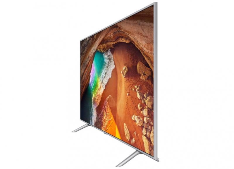 """Samsung 55"""" 4K Smart TV по супер цене!"""