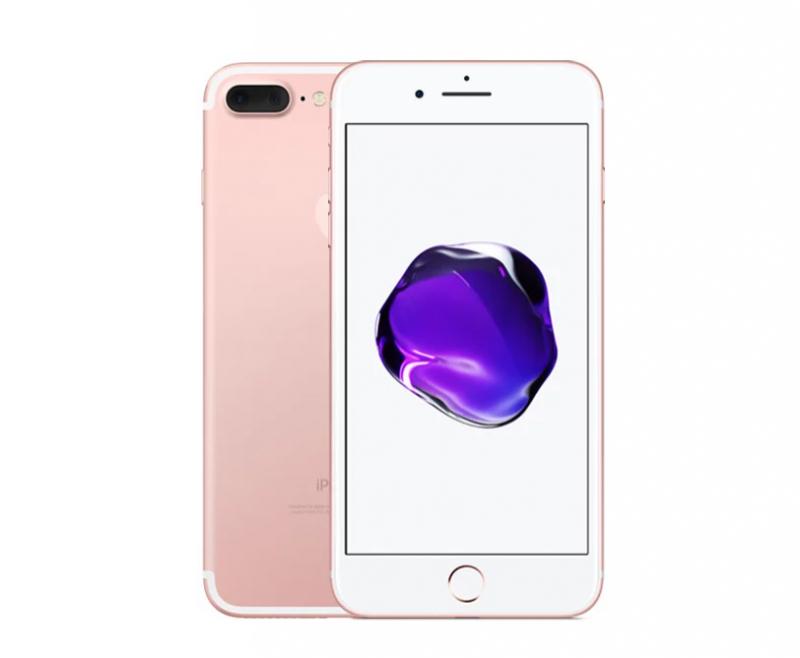 Apple iPhone 7 Plus 32Gb по скидке в магазине Цитрус