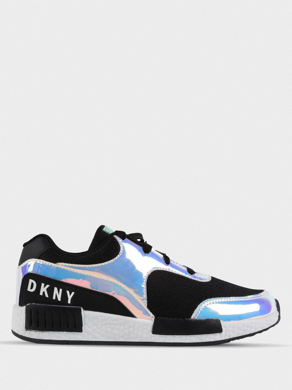 Кроссовки детские DKNY D39027/111