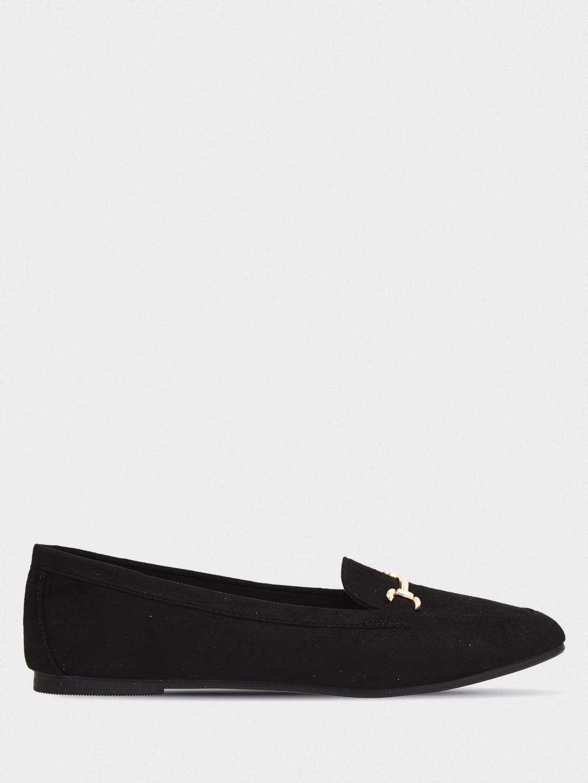 Туфли женские M Wone 329062