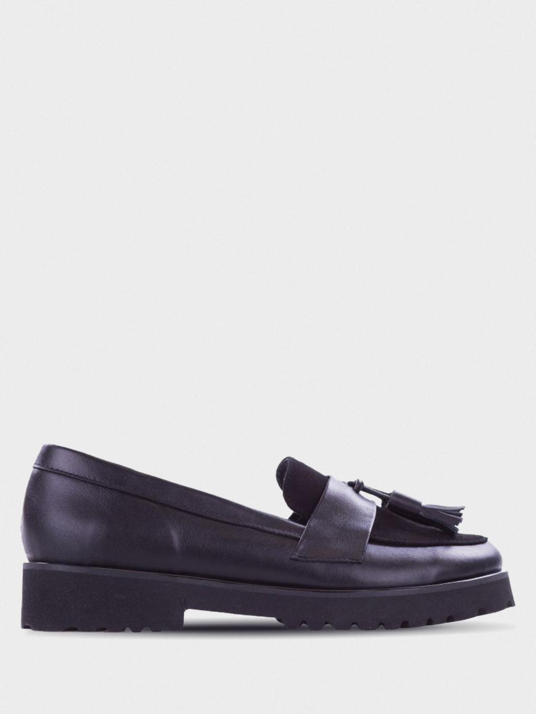 Туфли женские MiO Parenti 4030/800