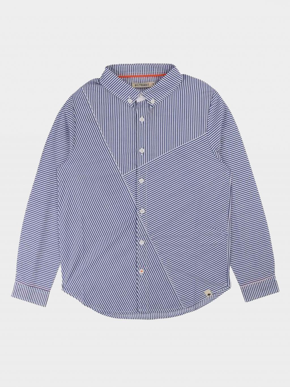 Рубашка детская Billybandit модель V25426/Z40