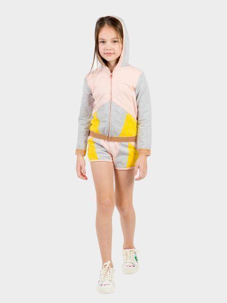 Кофты и свитера детские BILLIEBLUSH модель U15634/Z40
