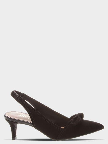 Босоножки женские Arezzo A1068801820001