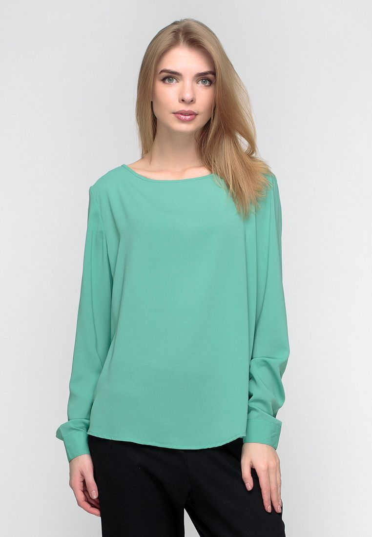 Блуза жіноча Arber модель ZFW 25.141.30
