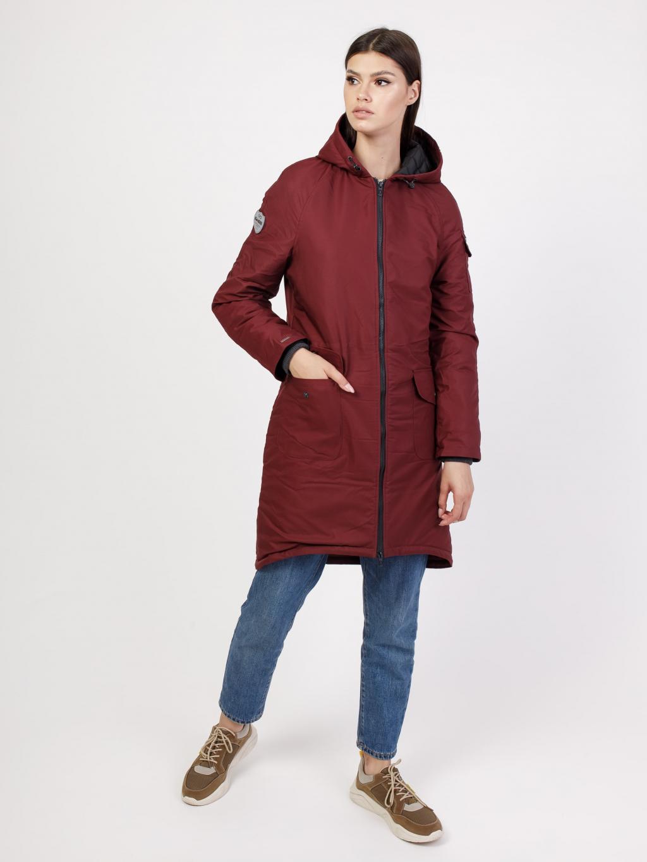 Куртка жіноча Dasti модель 482DS20202205
