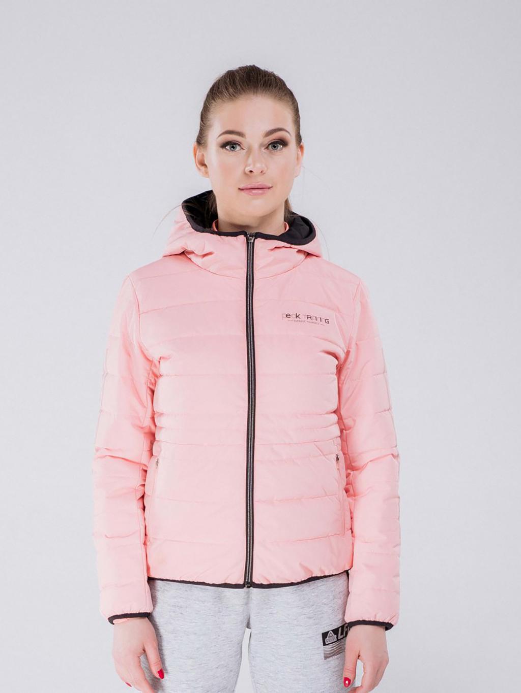 Куртка жіноча Peak модель FW584072-PIN
