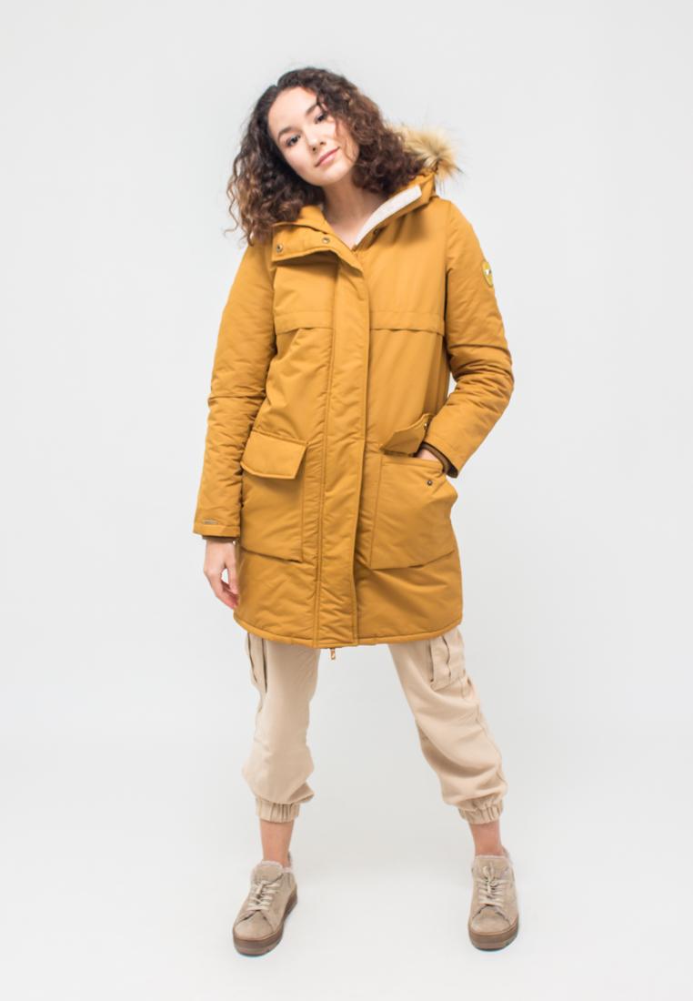 Куртка жіноча Dasti модель 482DS20191967