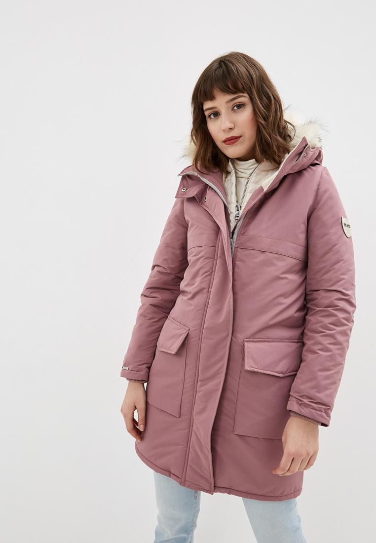 Куртка жіноча Dasti модель 482DS20191958