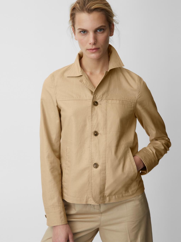 Куртка жіноча Marc O'Polo модель 002007780011-753