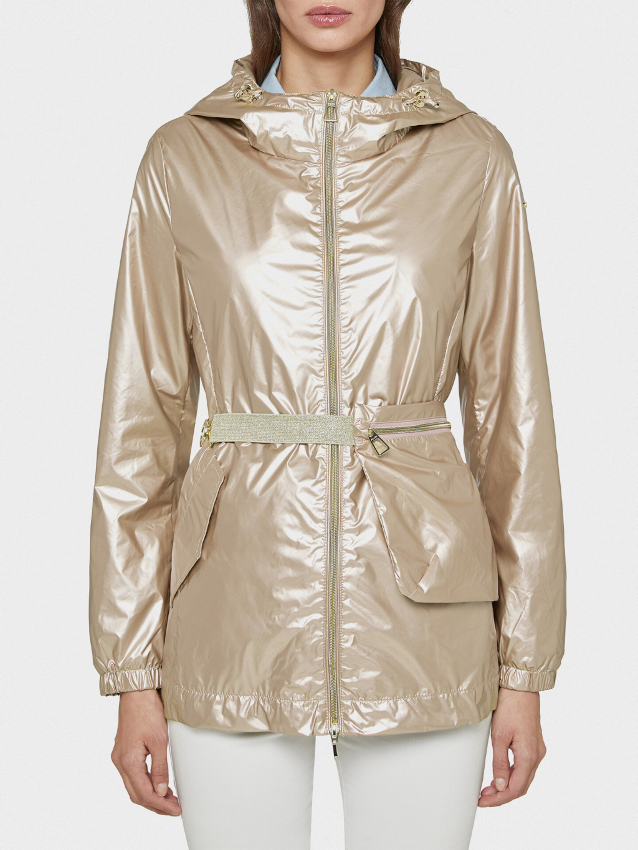 Куртка жіноча Geox модель W0222J-T2631-F5203