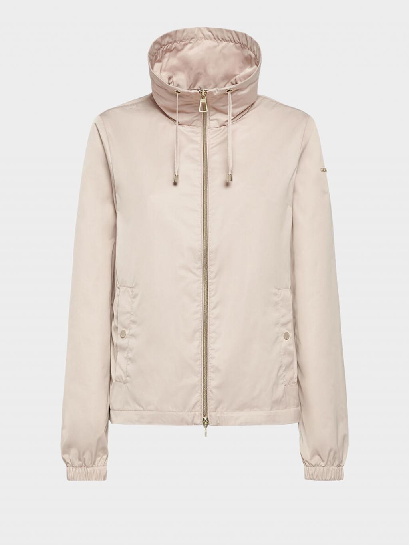 Куртка жіноча Geox модель W0220X-T2600-F8264