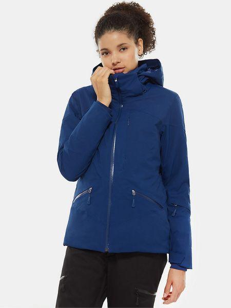 Куртка жіноча The North Face модель NF0A3M5BN8E1