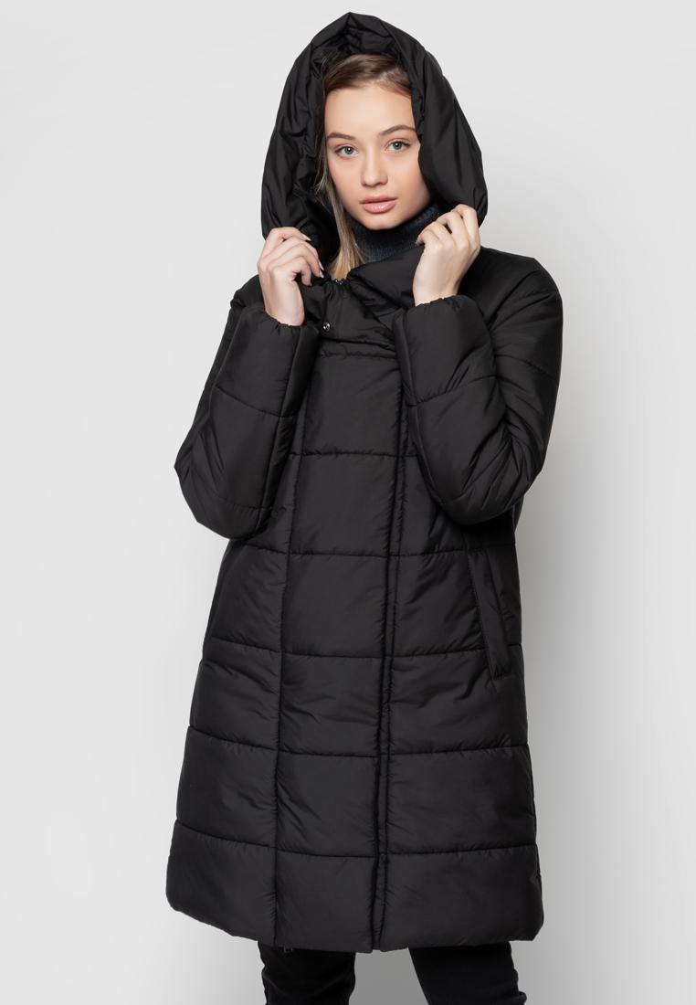 Куртка чоловіча Arber модель AKW 08.05.02