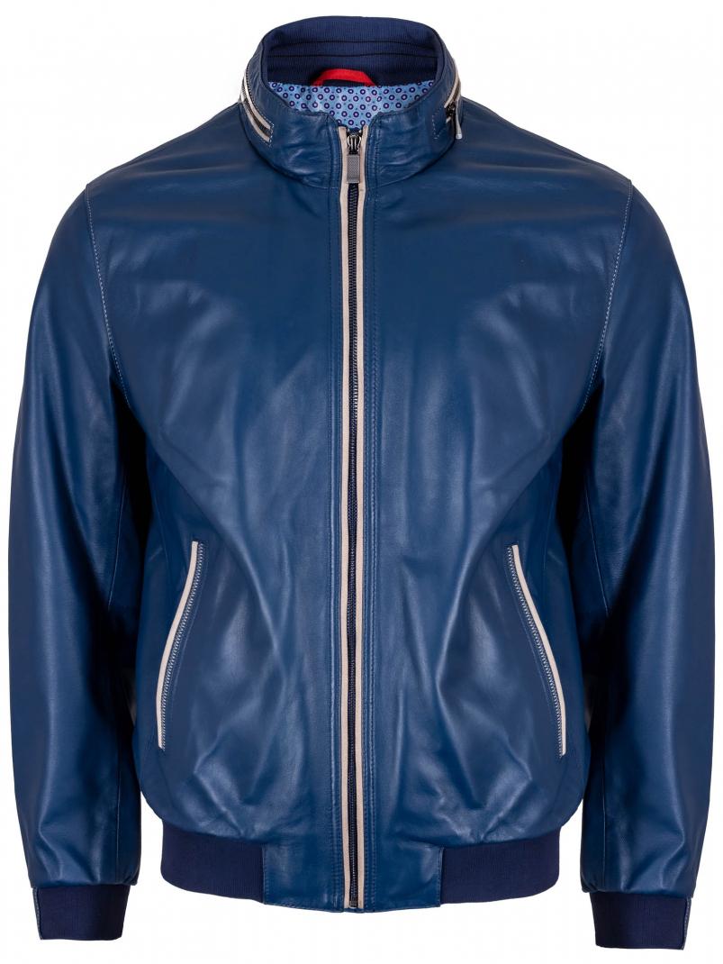 Куртка чоловіча Bugatti модель 5930-610-483