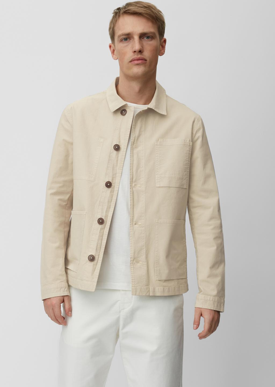 Куртка чоловіча Marc O'Polo модель 024004370172-111