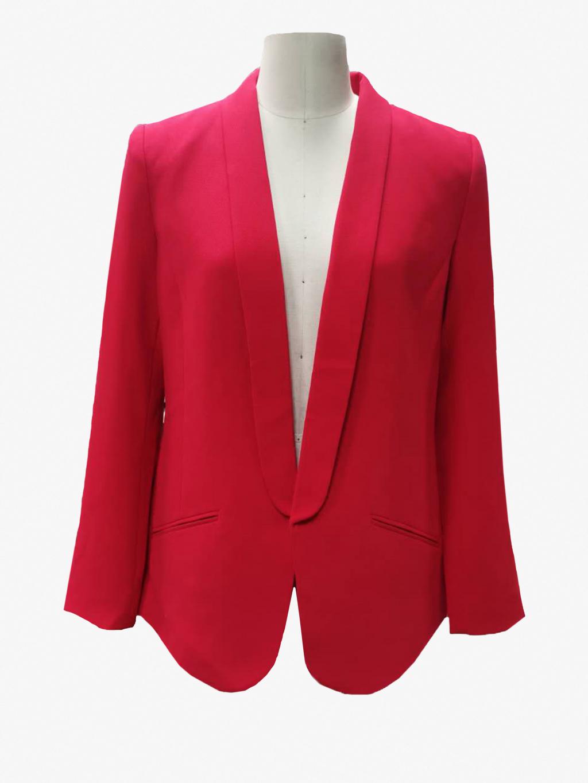 Куртка жіноча MEXX модель 73143-181763
