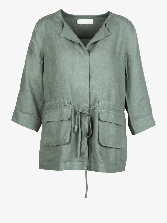 Куртка жіноча MEXX модель 75202-318853