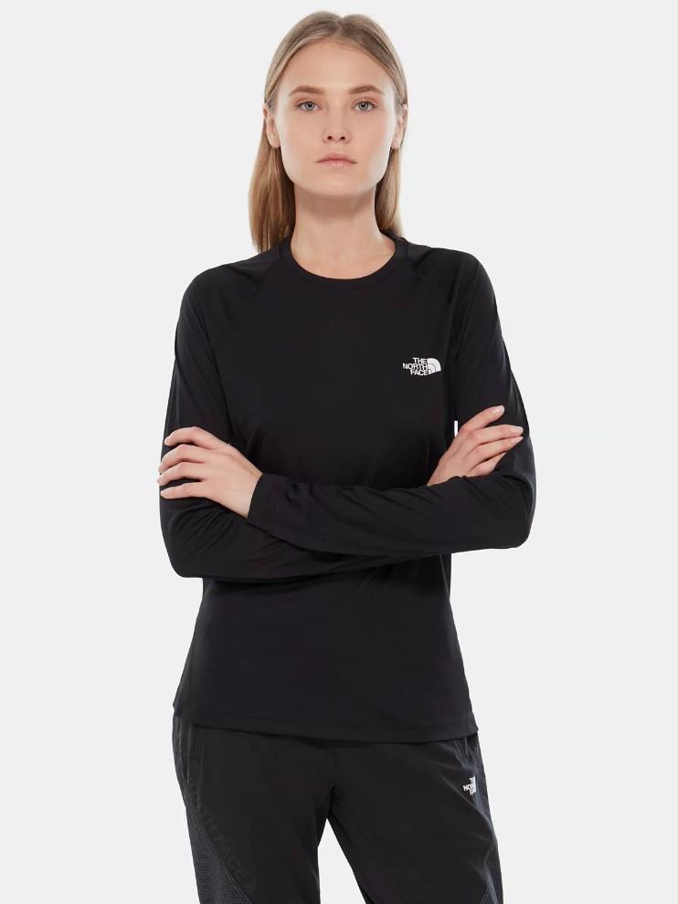 Куртка жіноча The North Face модель NF0A3YGMHA81