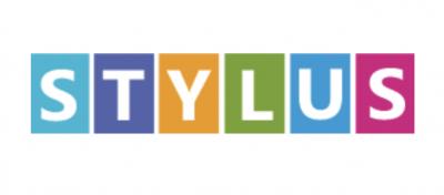 Скидки в Интернет-магазин Stylus