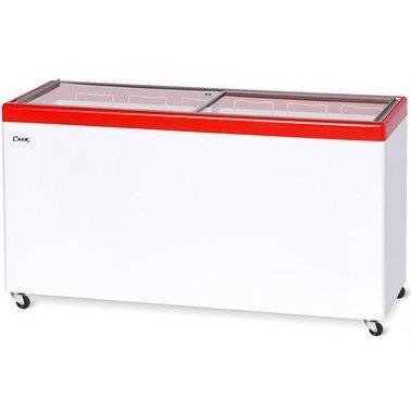 СНЕЖ МЛП-700 (Морозильные лари)(77245730)