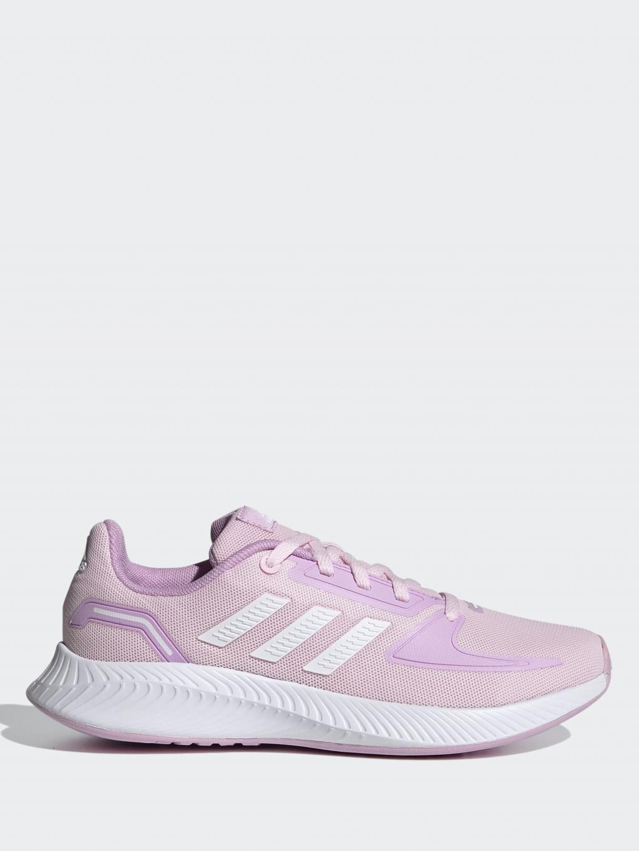 Кроссовки для тренировок Adidas Runfalcon 2.0 модель FY9499