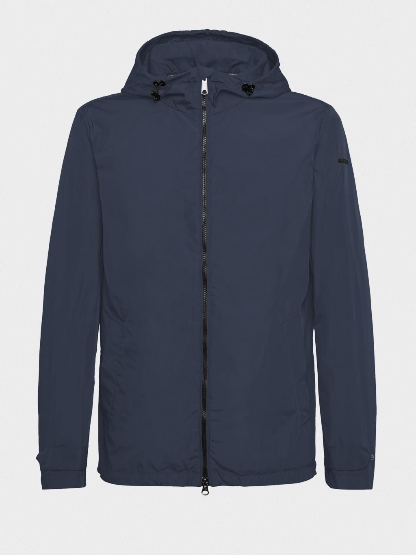 Куртка Geox SESTRIERE модель M0220U-T2599-F4386
