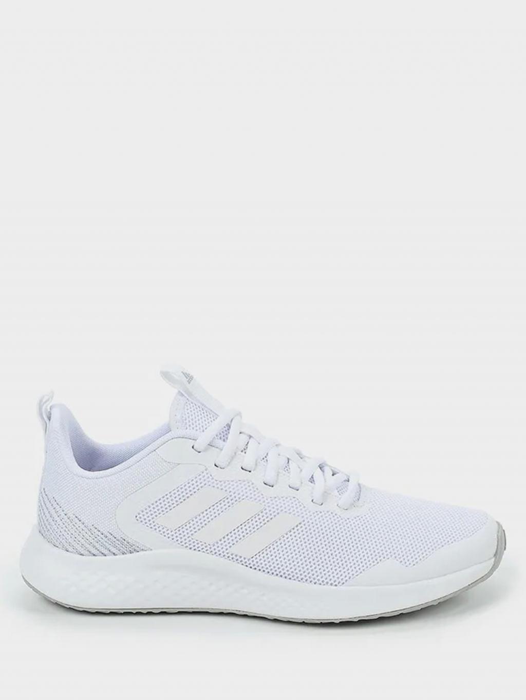 Кроссовки для тренировок Adidas Fluidstreet модель FY8477