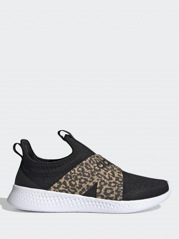 Кроссовки fashion Adidas PUREMOTION ADAPT модель FY7233