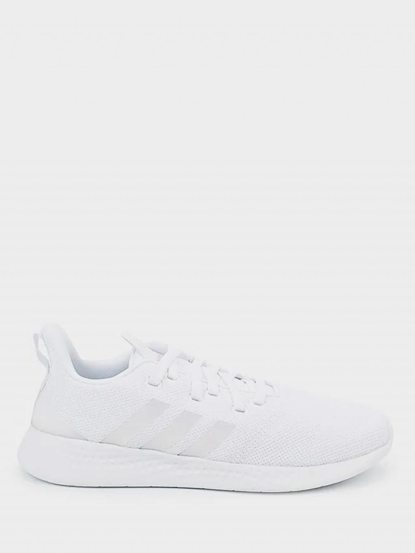 Кроссовки для города Adidas PUREMOTION модель FY8219